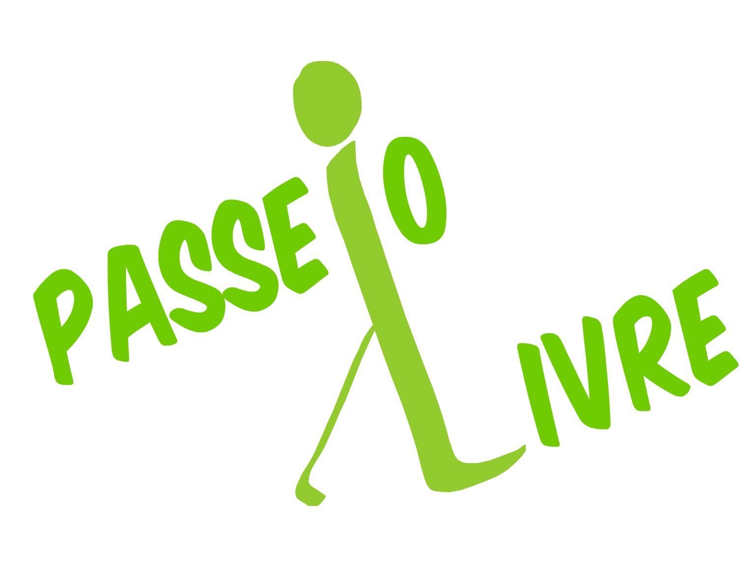 logo-verde_transparente